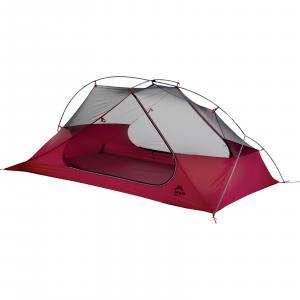 MSR FreeLite 2 Tent V2