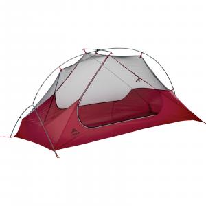 MSR FreeLite 1 Tent V2