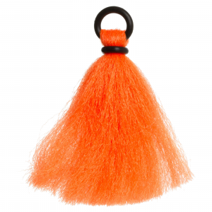 Loon Outdoors Tip Toppers Orange Small