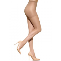 Silkies Ultra Control Top Pantyhose