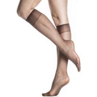 Silkies Ultra Knee Hi's 3 Pair Pack