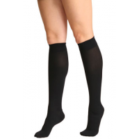 Silkies Compression Trouser Socks (15-20 mmHg)