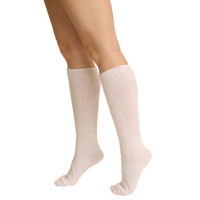 Diabetic Crew Socks