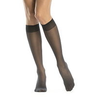 Silkies Ultra Knee Hi's 3 Pair Pack