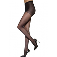 Silkies Control Top Pantyhose