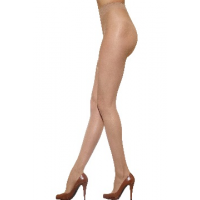 Silkies Sheer Toe To Waist Pantyhose