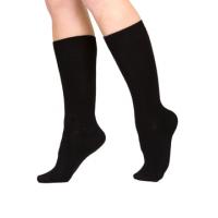Women's Super Soft Trouser Socks