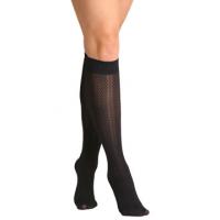 Silkies Herringbone Trouser Socks