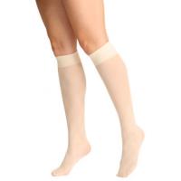 Silkies Diamond Trouser Socks