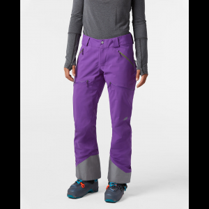 Women's Credential Pant