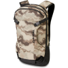 Heli Pack by Dakine