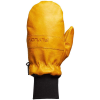 Oven Mitten by Flylow