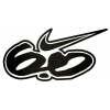 Nike Hyperelite (Black) by Nike