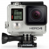 Hero 1 by GoPro