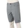 Base Pants by Oakley