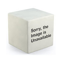 CHIN UP - Girl's - Oh Donut Even T Shirt