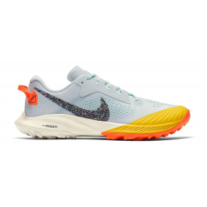 Womens Nike Air Zoom Terra Kiger 6 Trail Running Shoe