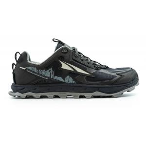 Womens Altra Lone Peak 4.5 Trail Running Shoe