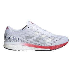 condón Burlas Enfriarse  Adidas Adizero Boston 9: Reviews and Full Analysis! – Runner's Lab