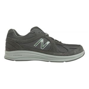 Mens New Balance 877 Walking Shoe