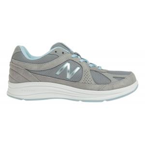 Womens New Balance 877 Walking Shoe