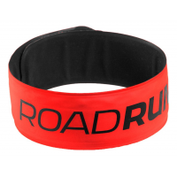 R-Gear Let's Get Visible LED Slapband Fitness Equipment(null)