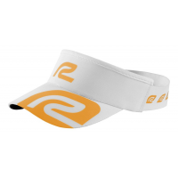 R-Gear Cool Visor Headwear(null)