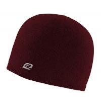 R-Gear Warm-Up Wooly Hat Headwear(null)