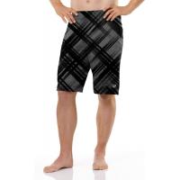 Mens R-Gear Kick Back Unlined Shorts(S)