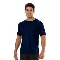 Mens Road Runner Sports Speed Play Crew Short Sleeve Technical Tops(S)