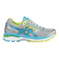 Womens ASICS GT-2000 4 Running Shoe(6)