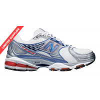 Womens New Balance 1225 Running Shoe(6)