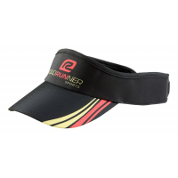 Womens R-Gear Tailwinds Visor Headwear(null)
