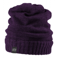 Womens R-Gear Knit What It Seems Neck Warmer Headwear(null)