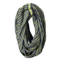 Womens ROAD RUNNER SPORTS Between The Lines Scarf Headwear(null)