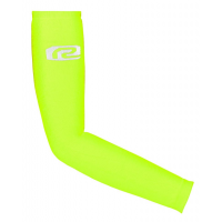 Road Runner Sports Smart Sleeves Handwear(null)