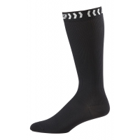Road Runner Sports SpeedPro Compression Socks Injury Recovery(S)
