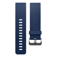 Fitbit Blaze Classic Watch Band Monitors(L)