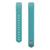 Fitbit Alta Classic Band Monitors(L)