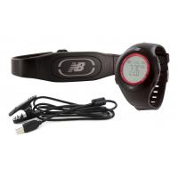 Implus N9 GPS Trainer w/ HRM Monitors(null)