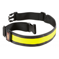 R-Gear Let's Get Visible LED Belt Safety(null)