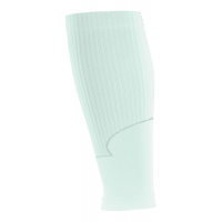 Road Runner Sports Go Stronger, Longer Compression Calf Sleeves Injury Recovery(M)