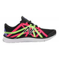 Womens New Balance 811v2 Cross Training Shoe(10)
