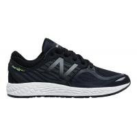 Kids New Balance Fresh Foam Zante v3 Running Shoe(6.5Y)