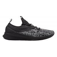 Mens New Balance Fresh Foam Lazr v1 Sport Running Shoe(10)