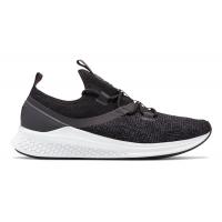 Womens New Balance Fresh Foam Lazr v1 Sport Running Shoe(10)