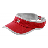 R-Gear SCULPTED VISOR Headwear(null)