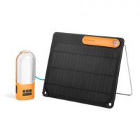 PowerLight Solar Kit