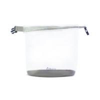 NanoGrid Drybag