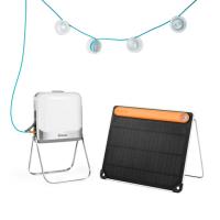 BLXL Solar Kit